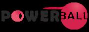 OZ Powerball